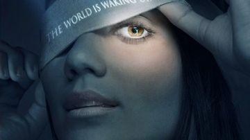 Prospera! Un documentar despre stiintele si secretele omenirii