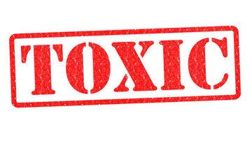Cum sa identificam substantele toxice din alimente, cosmetice si vaccinuri