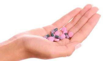 Acest tip de antiacide poate cauza probleme serioase de sanatate