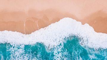 De ce ne simtim bine in preajma apei ?