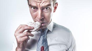 Foame sau pofta de mancare : care este diferenta?