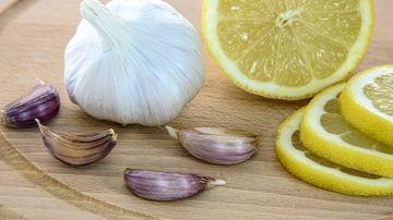 5 ingrediente simple care te ajuta sa-ti detoxifici ficatul
