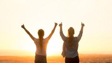 7 pasi pentru a redobandi controlul asupra vietii
