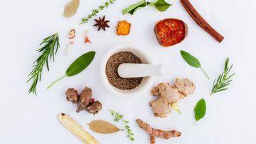 10 alimente cu cel mai mare continut de polifenoli si motivele pentru care sa le consumi