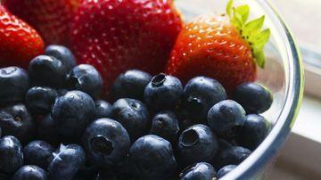 10 dintre cele mai bogate surse naturale de vitamina C