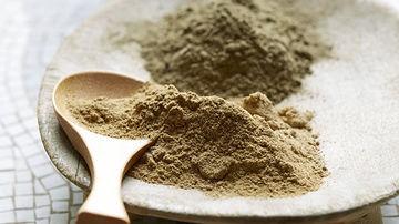 De ce este recomandată argila pentru menţinerea sănătăţii