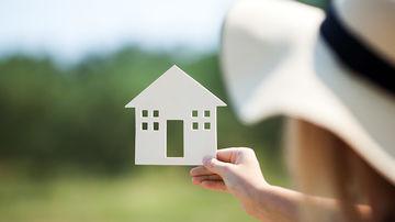 10 idei de urmat pentru a-ţi îmbunătăţi confortul acasă