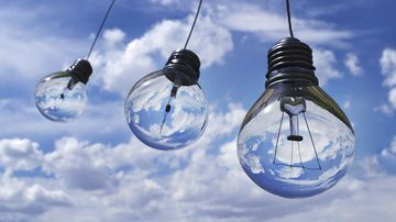Expunerea pe termen lung la acest tip de lumina asigura buna functionare a corpului uman