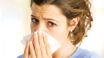 Sfaturi şi tratamente naturale impotriva polipilor nazali