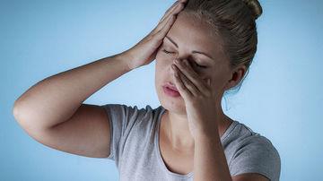 Suferi de sinuzită? Iată ce trebuie să faci