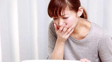 Hepatita B: o abordare naturopata