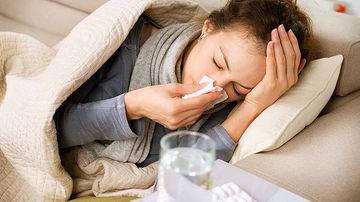 25 de remedii naturale pentru tratarea bronşitei