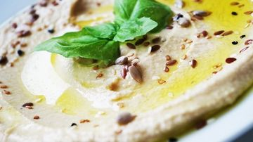 12 beneficii fantastice ale humusului