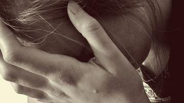 Editorial: Cum m-am vindecat de o boala autoimuna