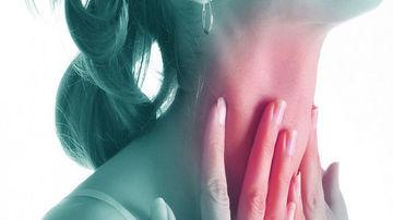 Hipotiroidismul – cauze şi remedii naturale