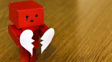 Compromisul - o cale sigură spre nefericire