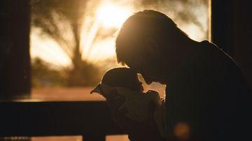 Importanţa psihilogică a tatălui in dezvoltarea armonioasă a copilului