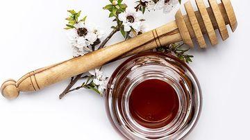 Mierea de Manuka - cel mai eficient remediu natural pentru protecţia organismului în sezonul rece
