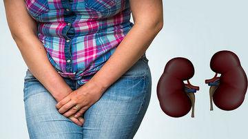 5 indicii importante că ai probleme cu rinichii