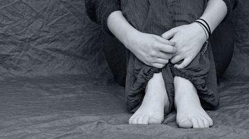 Depresia este reversibila prin metodele potrivite