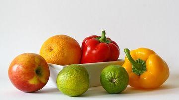 6 vitamine şi minerale care stimulează funcţia creierului