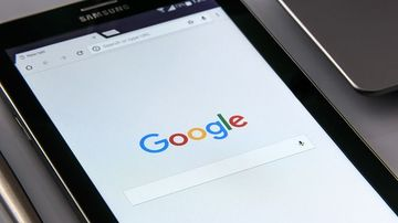 20 de sfaturi şi mici trucuri pentru a folosi motorul de căutare Google mai eficient