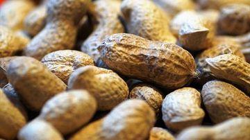 Cum faci diferenţa dintre alergie şi intoleranta alimentară la copii