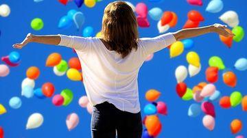 Cum să depăşeşti sentimentul de singurătate când trăieşti pe cont propriu