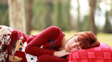 Ştiinţa confirma beneficiile somnului de după-amiază