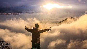 11 citate budiste care nu potdecât să te inspire pentru un an nou mai bun