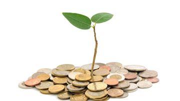 Cum sa imprimi banilor o energie pozitivă