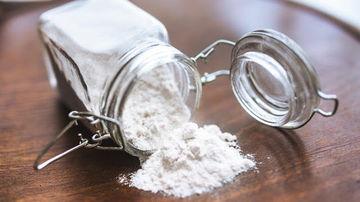 Cum poţi combate răceala şi gripa cu bicarbonat de sodiu