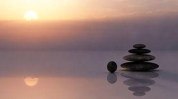 Cum putem folosi cele 7 oglinzi eseniene pentru a intelege cine suntem si de ce avem nevoie.