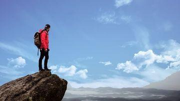 10 fraze care îţi pot schimba viaţa in mai bine