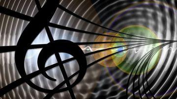 528 Hz este frecvenţa miracolelor, a iubirii şi a conectării