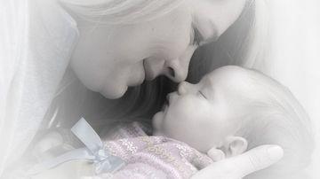 Cele mai bune 10 sfaturi pe care le poate primi o viitoare mamă