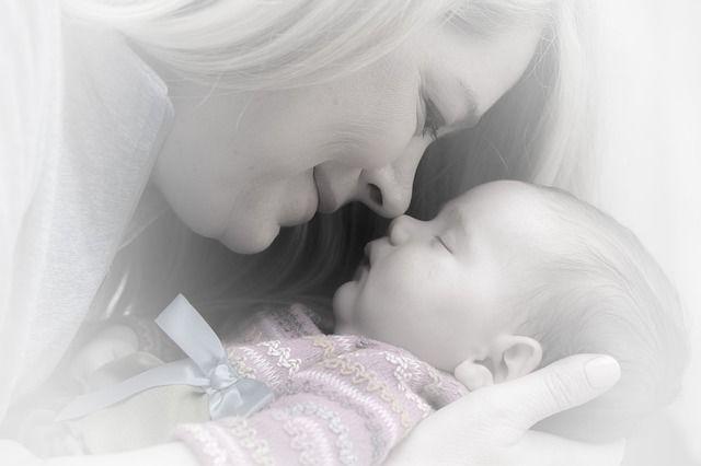 sfaturi viitoare mama