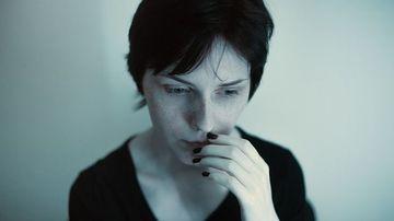 Atacurile de panică şi anxietatea sunt asociate cu un nivel scăzut de fier şi vitamina B6