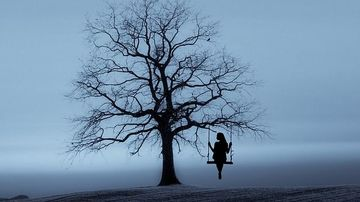 10 lucruri  de care te poti bucura cand incepi sa apreciezi singuratatea.