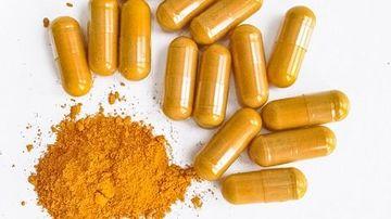 Care sunt dozele de turmeric recomandate pentru tratarea diabetului, artritei si a cancerului