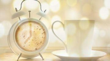 5 lucruri pe care sa nu le faci dimineaţa pentru a avea o zi reusita