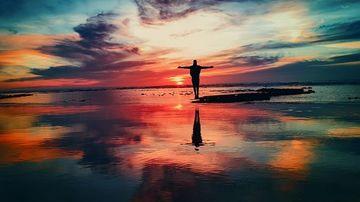 Cele mai frecvente scuze care iti saboteaza fericirea si cum sa treci peste ele