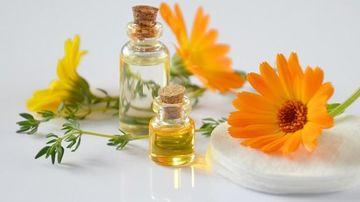 Ce ar trebui să conţină o trusă medicală cu remedii naturale pe care sa o ai mereu in casa