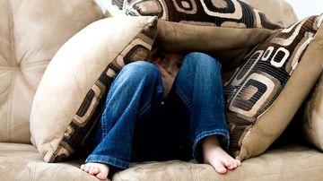 Modurile nebanuite in care frica iti afecteaza sănătatea