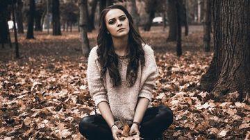 Cum te vindeci când suferi din dragoste
