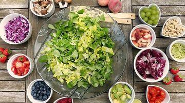 Ce trebuie să ştii dacă vrei să devii vegetarian