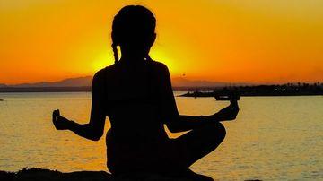 Cele 4 principii spirituale ale lui Deepak Chopra