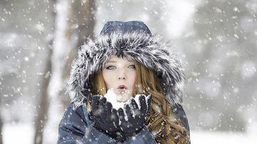 7 efecte surprinzătoare pe care le are frigul asupra corpului uman
