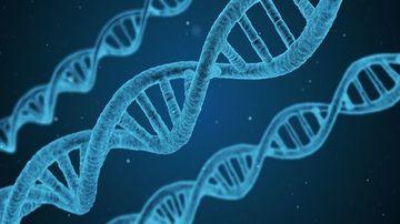 Ştiinţa spune că ne putem reprograma ADN-ul cu ajutorul limbajului