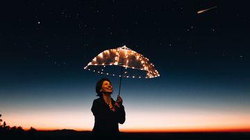 20 de semne ca esti mai fericit decat crezi